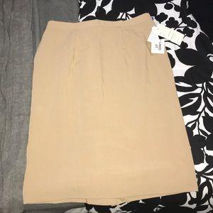 Dresses & Skirts - Plus size skirt